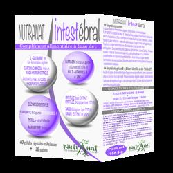 Intestébral